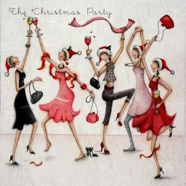 ladies christmas party clipart clipground bee clip art free bee clip art heart eps