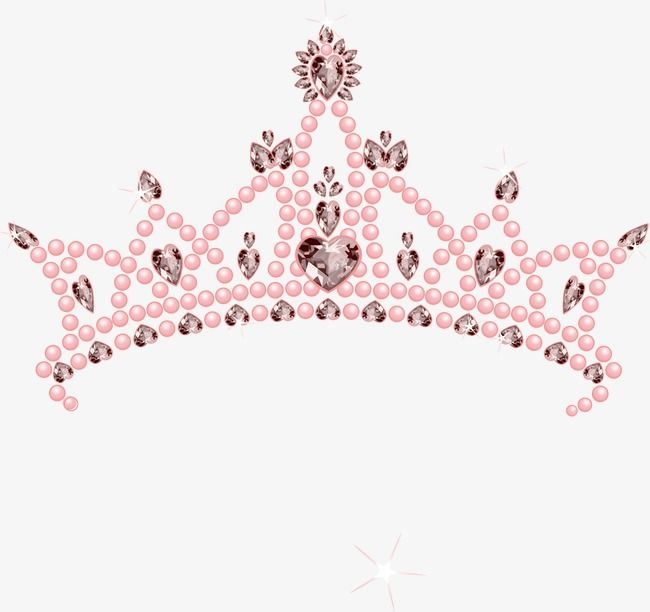 noble,Valentine\'s Day,Women\'s Day,Headwear,Imperial crown.