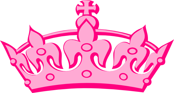 Free Girl Crown Cliparts, Download Free Clip Art, Free Clip.