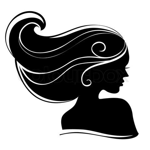 Free Gorgeous Women Cliparts, Download Free Clip Art, Free.