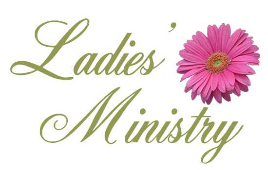 Free Cliparts Women\'s Ministry, Download Free Clip Art, Free.