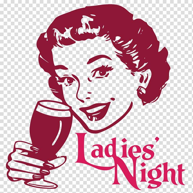 Drink Dorothy 6 Wine bar Ladies\\\' night, Ladies Night.