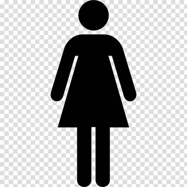 Ladies Rest Room Public toilet Bathroom, toilet transparent.