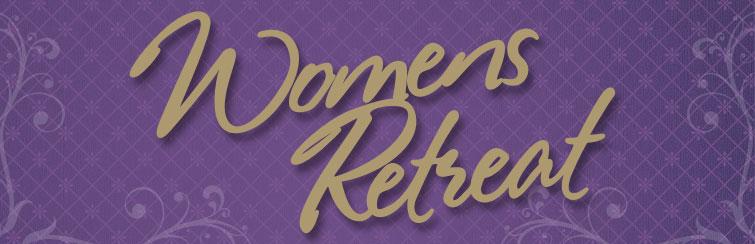 Free Women\'s Retreat Cliparts, Download Free Clip Art, Free.
