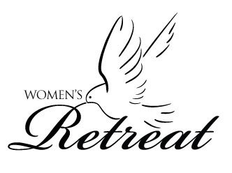 Free Women\'s Retreat Cliparts, Download Free Clip Art, Free.
