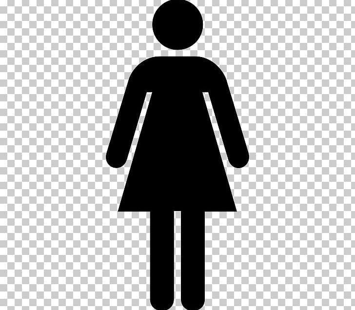 Ladies Rest Room Public Toilet Bathroom PNG, Clipart, Angle.