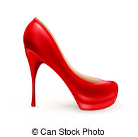 Lady shoe Clip Art and Stock Illustrations. 7,317 Lady shoe EPS.