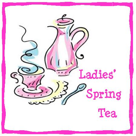 Free Spring Tea Cliparts, Download Free Clip Art, Free Clip.