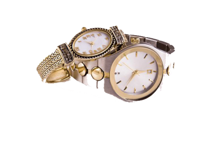 Download Ladies Watch PNG Clipart 420x279 For Designing Projects.