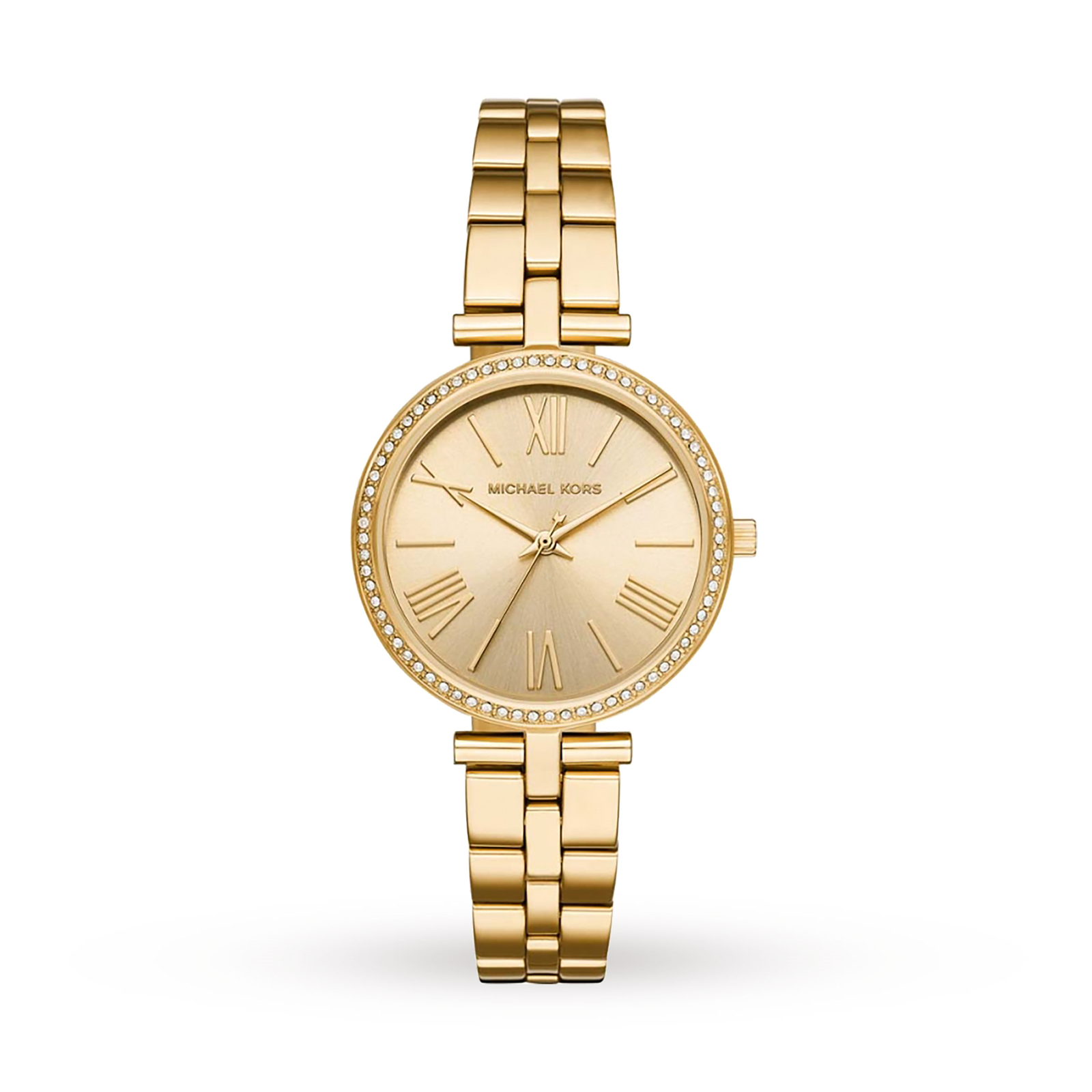 Michael Kors Ladies Watch MK3903.