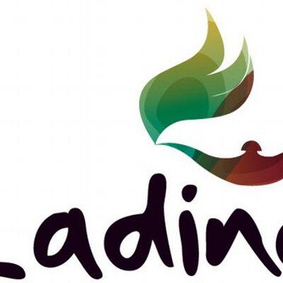 Ladino Fashion (@LadinoFashion).