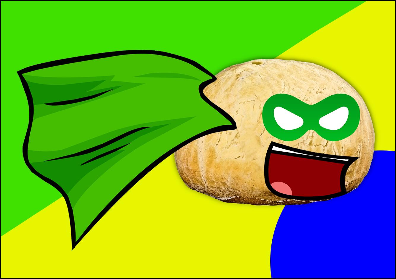 Budget Aggro Rogue (Ladino Agro Baratinho).