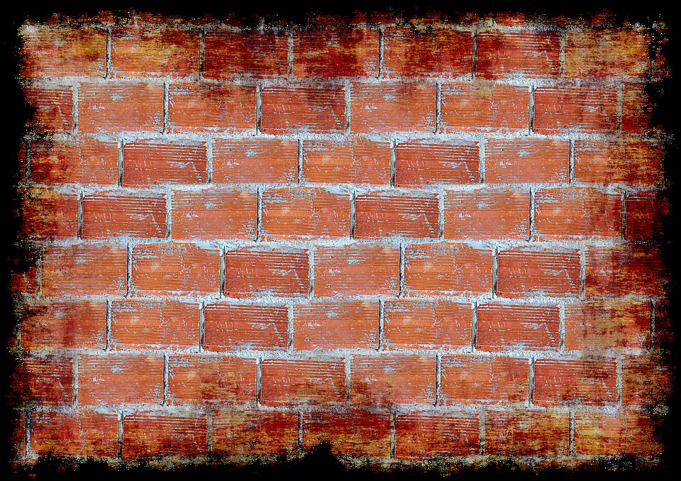 Brick Wall Images Muro De Ladrillos Png.