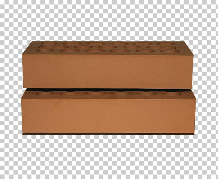 Brick Ladrillo caravista Ceramic Verblender Clay, brick PNG.
