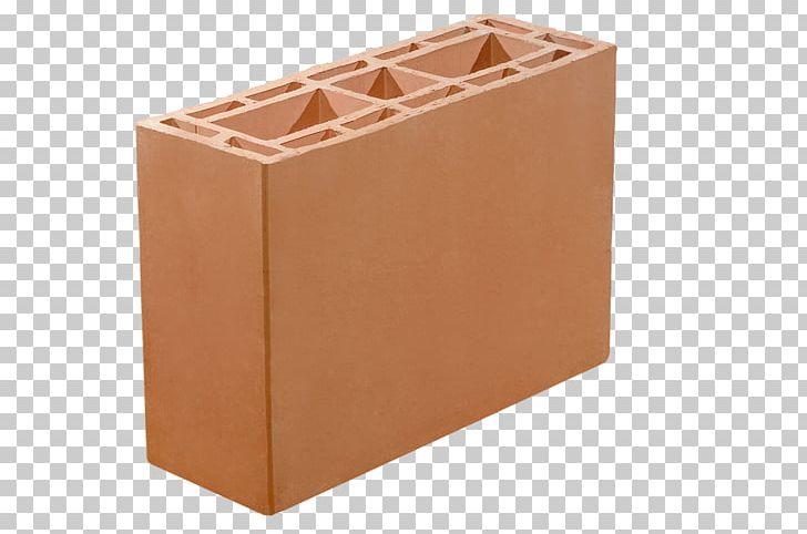 Brick Wall Cachotaría Ladrillo Caravista PNG, Clipart, Angle.