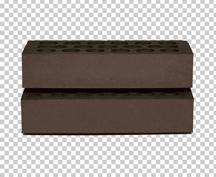 Brick Marrone Ladrillo Caravista Color Darkness PNG, Clipart.