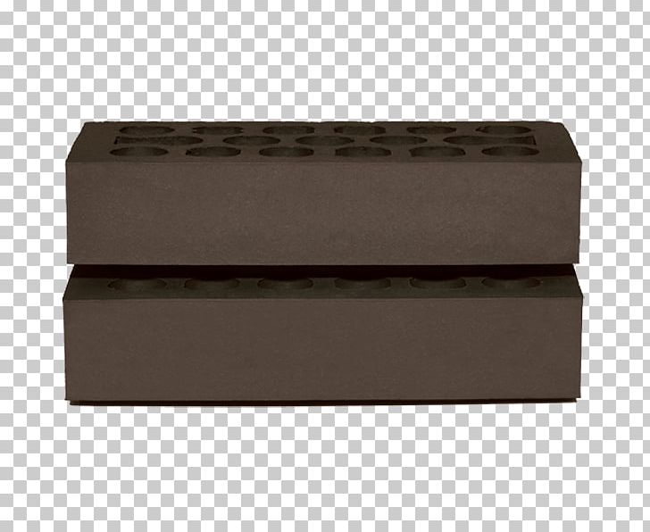 Brick Marrone Ladrillo Caravista Color Darkness PNG, Clipart, Angle.