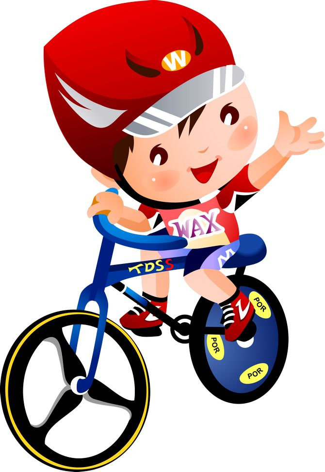 1000+ images about Clipart sports on Pinterest.