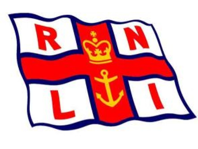 Is it true the RNLI only save protestants?.