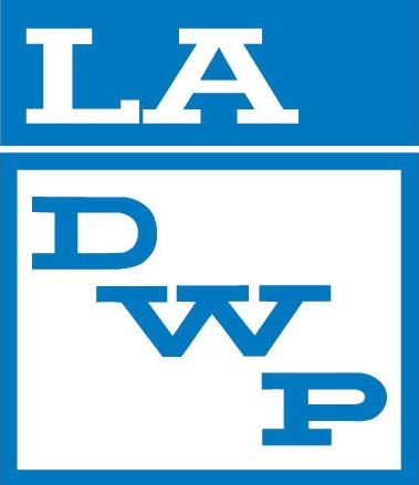 LADWP.