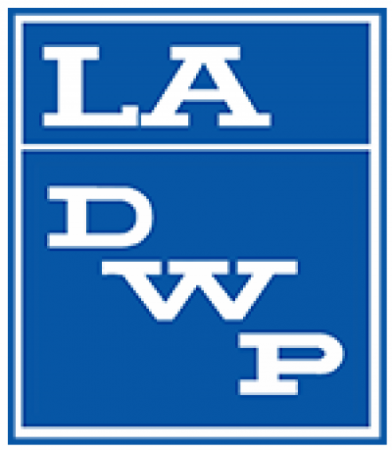 LADWP Notice of Preparation of a Draft EIR.