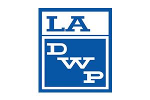 Ladwp Logos.