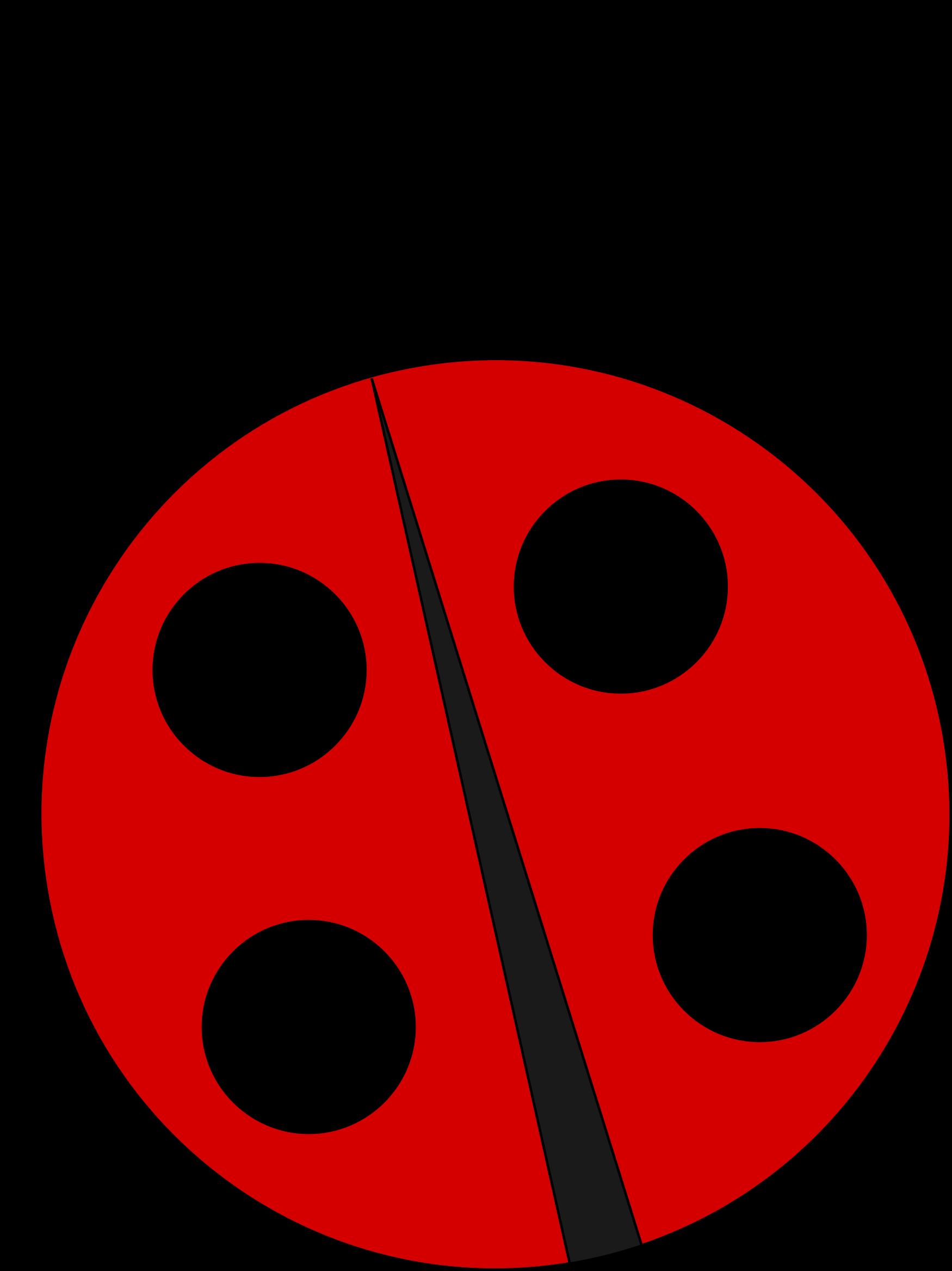 Ladybug Clipart & Ladybug Clip Art Images.