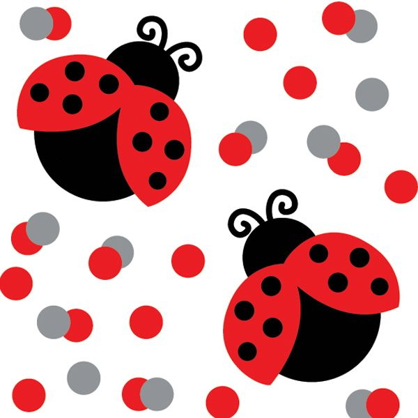 1000+ images about Cute Ladybugs on Pinterest.