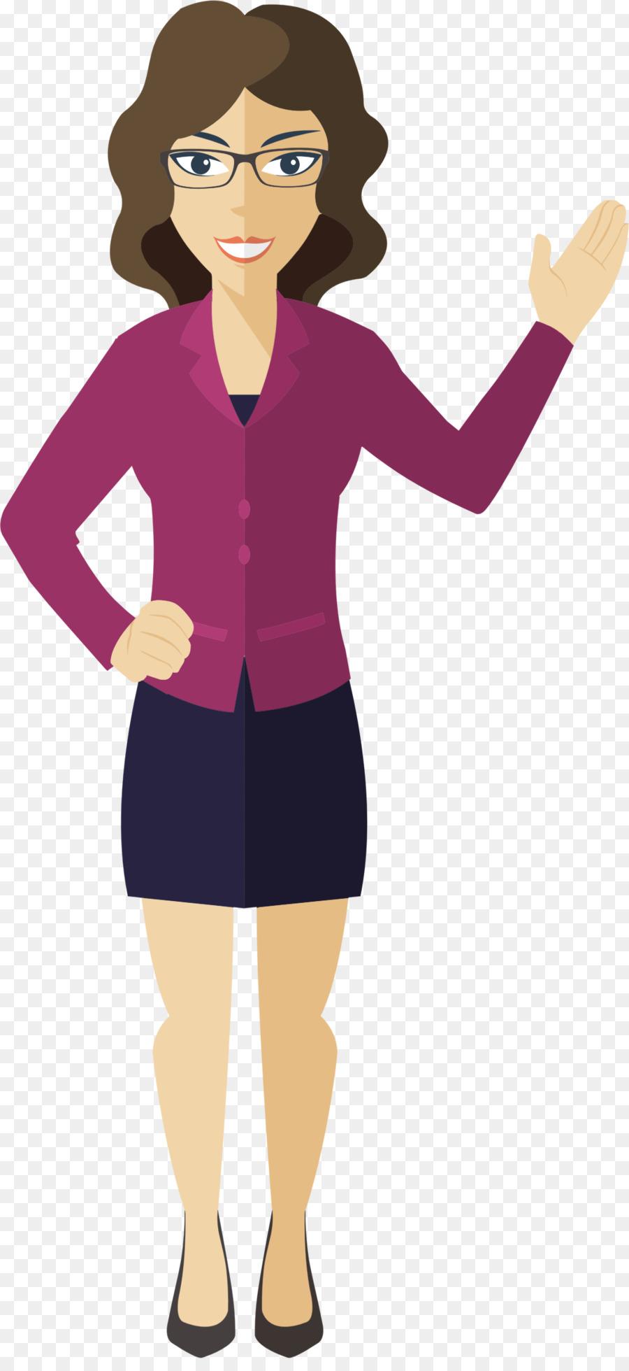 Lady clipart transparent, Lady transparent Transparent FREE.