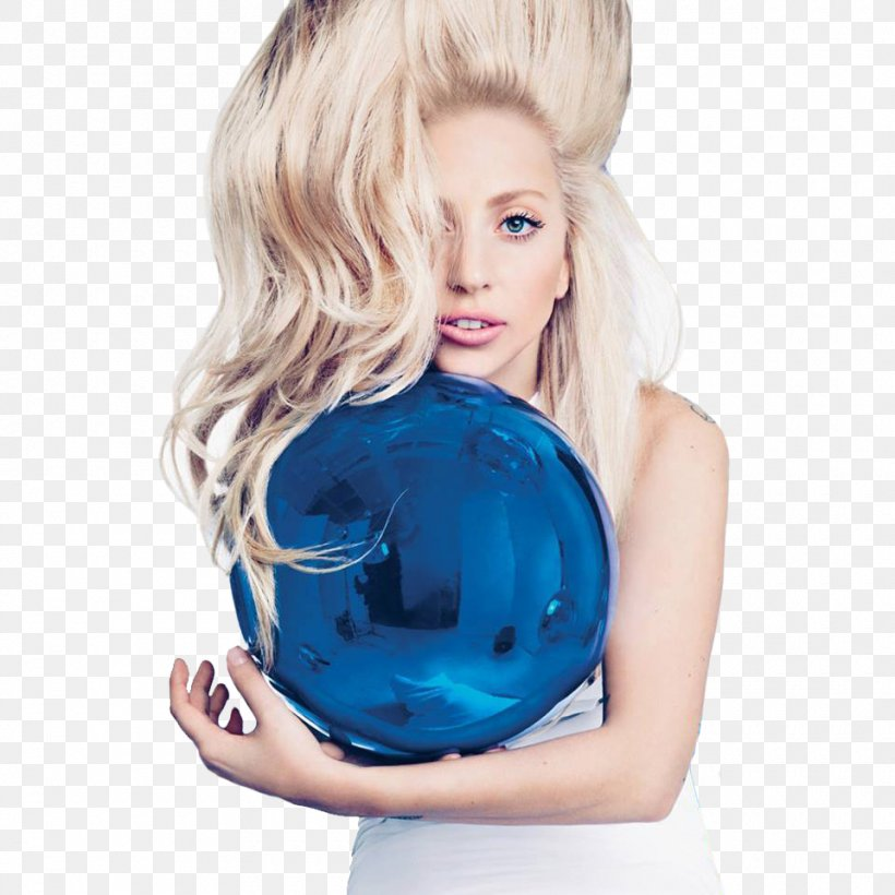 Lady Gaga Artpop Photography, PNG, 960x960px, Lady Gaga, Art.