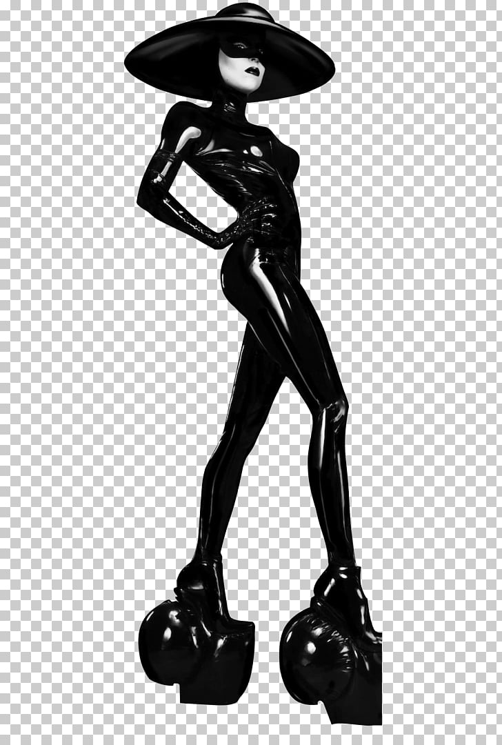 Lady Gaga Fame The Fame Artpop Born This Way, others PNG.
