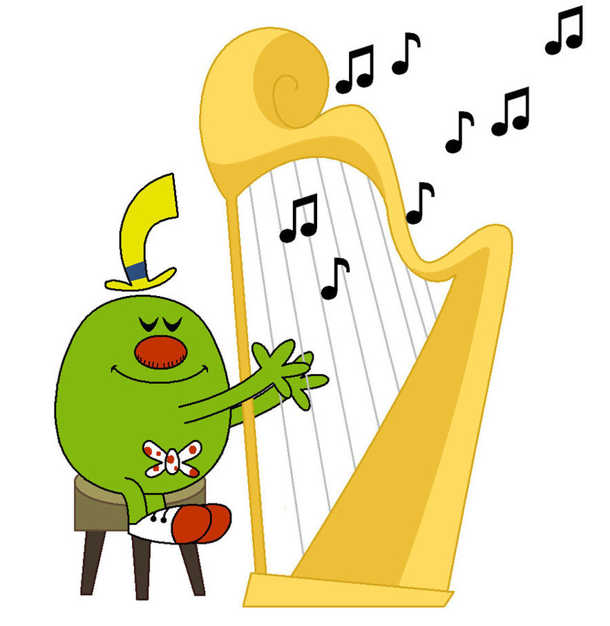 1000+ images about Harp fun!! on Pinterest.