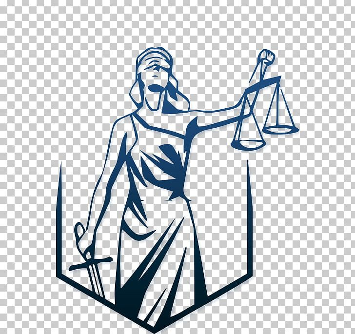 Lady Justice PNG, Clipart, Animals, Area, Arm, Art, Artwork Free PNG.
