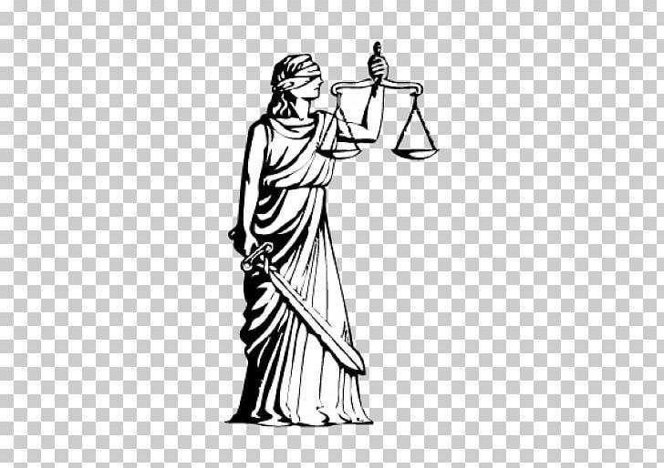 Logo Lady Justice PNG, Clipart, Arm, Art, Artwork, Black.