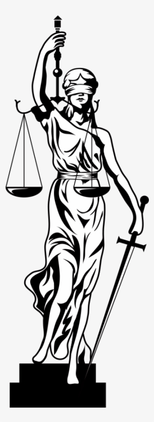 Lady Justice PNG & Download Transparent Lady Justice PNG Images for.