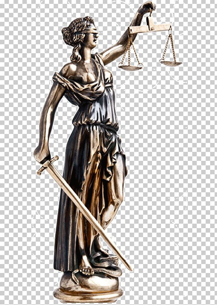 Lady Justice Themis Statue PNG, Clipart, Bronze, Bronze Sculpture.