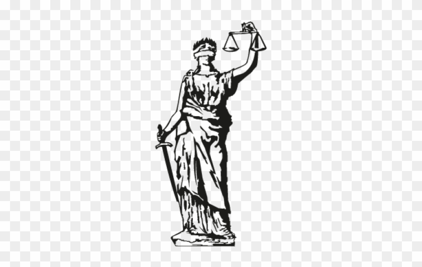 Lady Justice Free Png & Free Lady Justice.png Transparent Images.