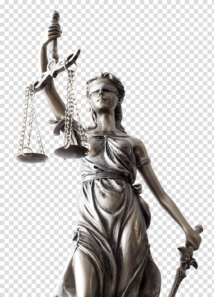 Lady Justice Statue, Goddess of Justice, Lady Justice statue.