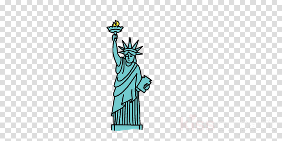 Download lady liberty clipart Statue of Liberty Clip art.
