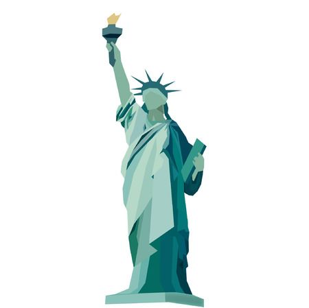Lady liberty clipart 2 » Clipart Station.
