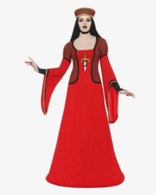 Macbeth Lady Macbeth Clipart, HD Png Download , Transparent.