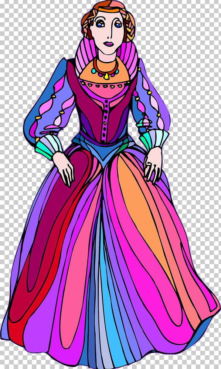 Lady Macbeth Mercutio Iago PNG, Clipart, Art, Artwork.