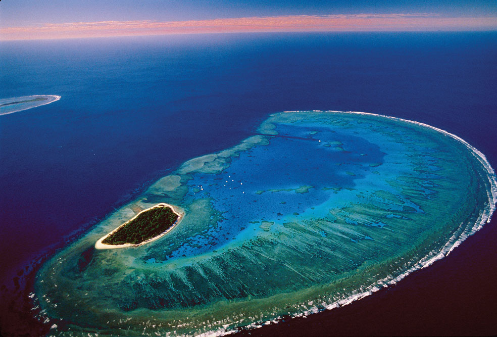 1000+ images about Islands ✴❇* ⋄ on Pinterest.