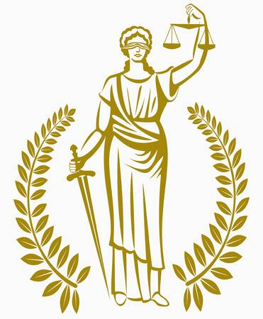 4,667 Lady Justice Cliparts, Stock Vector And Royalty Free Lady.