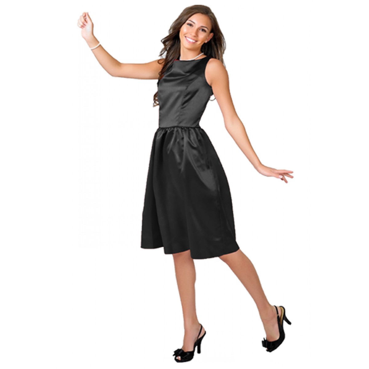 Download Free png Lady Png (88+ images in Collection) Page 3.