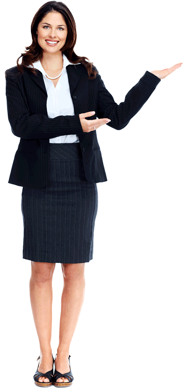 Download Free png Business lady png 2 » PNG Image.