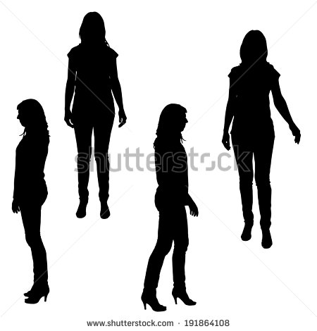 Woman free vector download (1,795 Free vector) for commercial use.