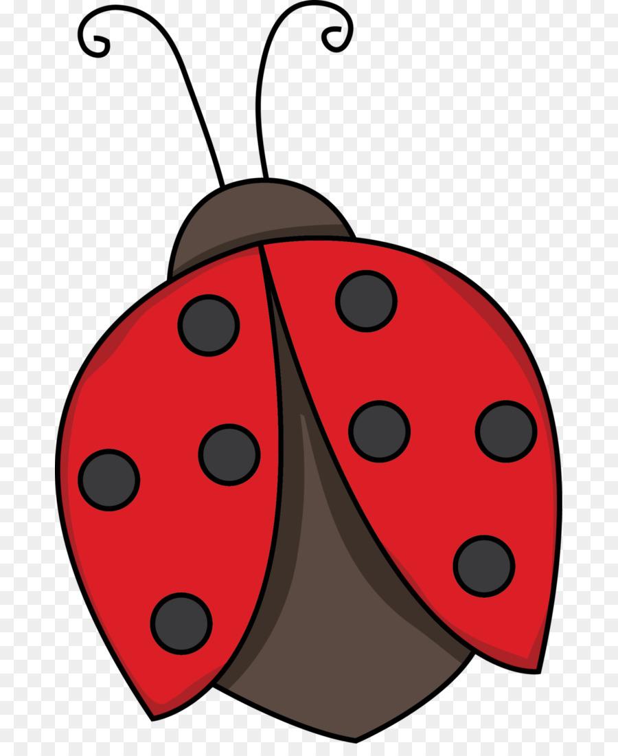 Ladybird Clipart clipart.