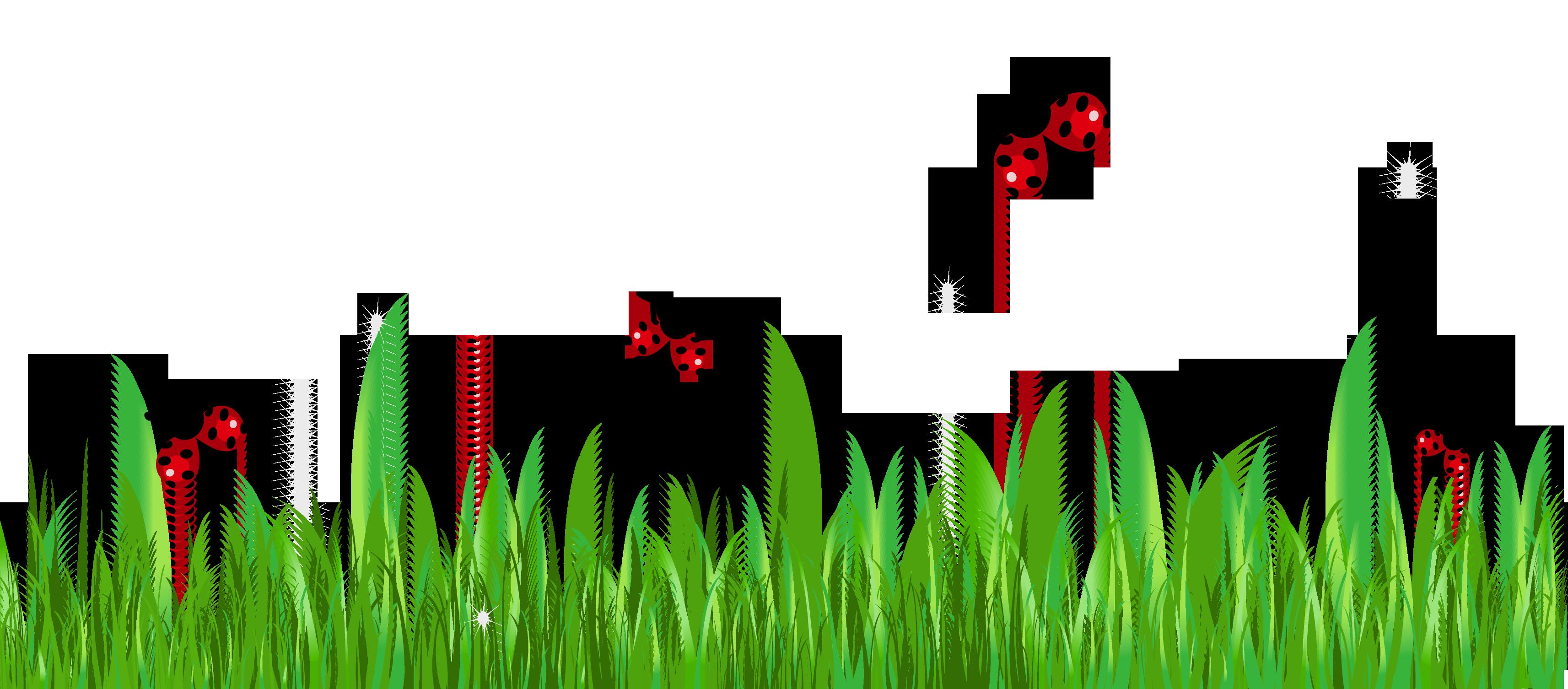Free Ladybug Cliparts Borders, Download Free Clip Art, Free.
