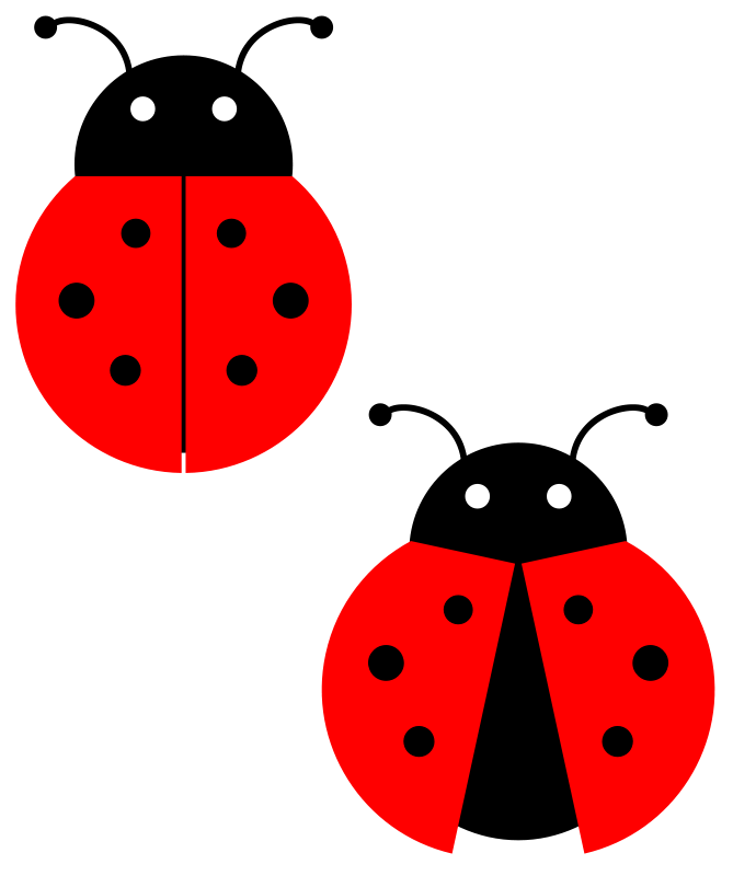 Drawing Ladybird Free content Clip art.